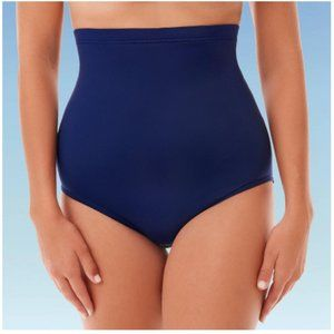 Dreamsuit by Miraclebrands super high rise swim